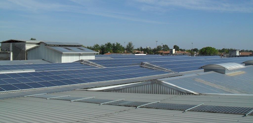 fotovoltaico-energia