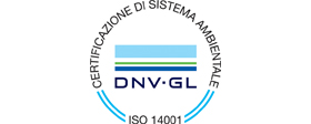 certificazione-dnv