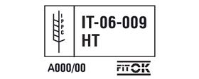 certificazione-fitok