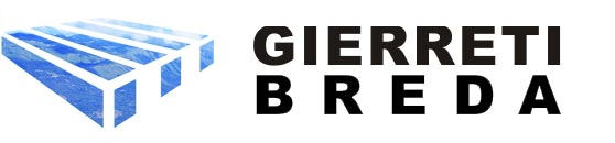 logo-gierreti-2