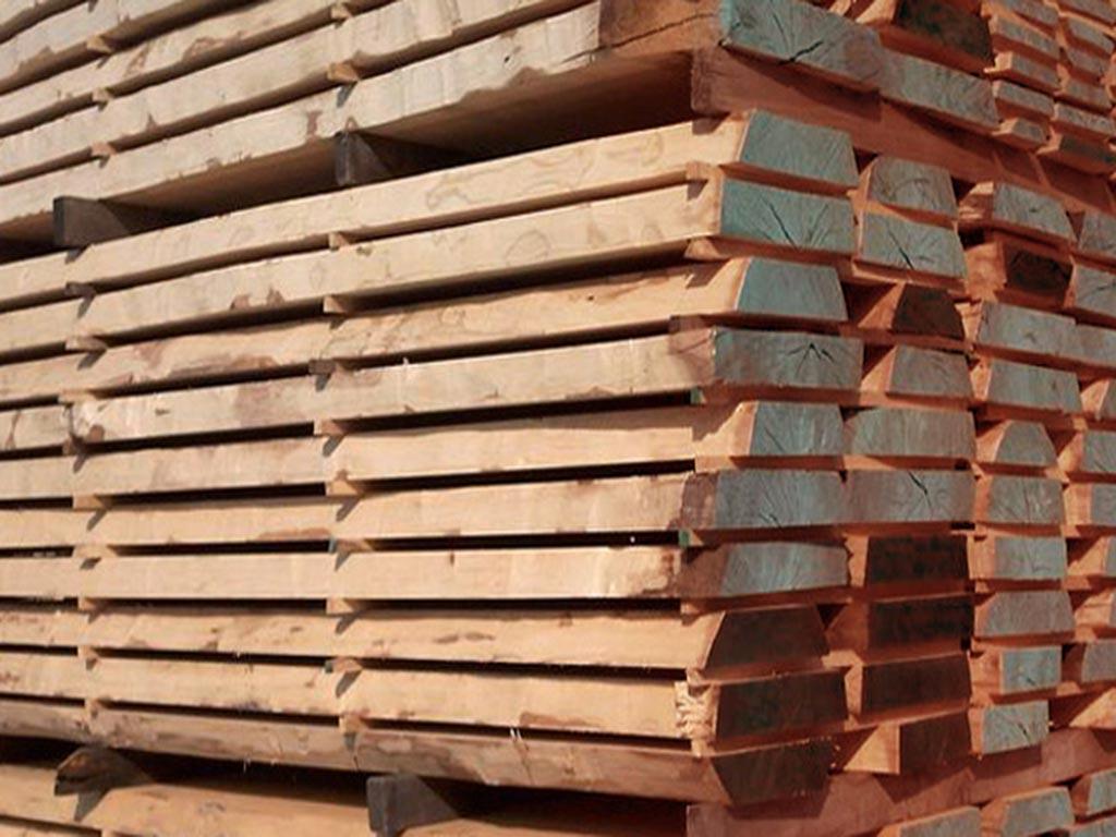 page-sumisura-pacco-legna